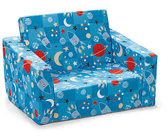 Flip Open Sofa by Stylish F Out Couch Sesame Street Me Marshmallow Flip Open Sofa