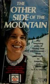 the other side of the mountain dvd the other side of the mountain open library