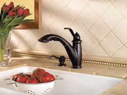 amazon com pfister marielle kitchen soap dispenser pump tuscan
