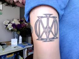 dream theater tattoo u2013 tattoo picture at checkoutmyink com