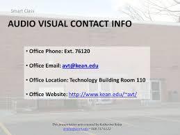 http smart class online audio visual bruce smart class smart class