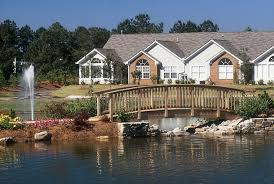 chapel hill nc real estate mls listings homes condos