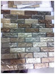interior mosaic tile backsplash menards u2013 backsplash decorations