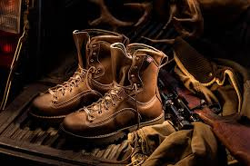 footwear photography studio 3 inc shoes photoshoot pinterest