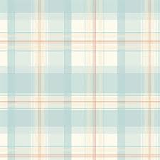 wallpaper plaid and stripe page 1 the savvy decorator