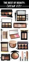 25 best contour kit ideas on pinterest abh contour kit contour
