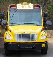 North Carolina bus travel images Employment opportunities JPG