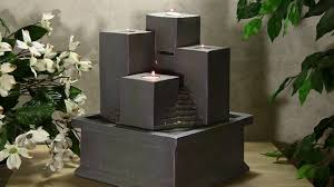 Water Fountain Home Decor by X Indoor Water Fountains Tabletop Water Fountains Indoor Indoor