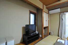 address nozawa japanese tatami room samuraisnow