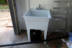 utility sink drain pump marvellous inspiration ideas basement sink drain pump remarkable