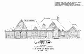 federal house plans 64 inspirational images of american small house plans floor and