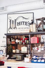 Home Decor Stores In Nashville Tn by 283 Best Southern Living Nashville Images On Pinterest