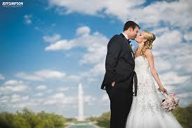 Wedding Photographers Dc Washington Dc Wedding Photographer Archives