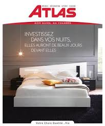 chambre a coucher atlas catalogue atlas guide chambre 2013 by joe issuu