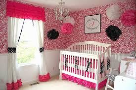 chambre minnie decor decoration chambre minnie inspirational bedroom minnie mouse