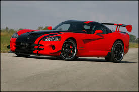 0 60 dodge viper 20 cars with the fastest 0 60 times page 5 of 20 carophile