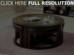 original cut out chess coffee table surripui net exterior