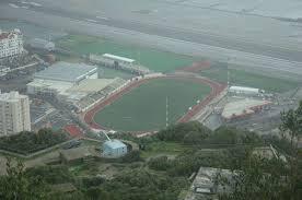 stadioni stranica 63 sportsport ba