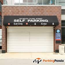 lexus south atlanta airport parking 730 s clark st burnham pointe garage 109 west polk street