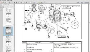 ebook manual serviço pt motor popa evinrude johnson suzuki r