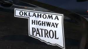 ohp brake failure causes crash in creek county newson6 com