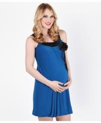 maternity clothes uk maternity clothes maternity clothing cheap krisp