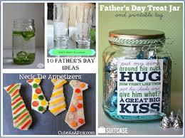kitchen gift ideas 11 practically free father u0027s day gift ideas my suburban kitchen