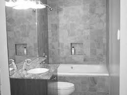 bathroom ideas home decor bathroom small bathroom decorating eas full size of bathroom ideas home decor bathroom small bathroom decorating eas in bathroom wonderful