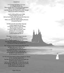 best 25 love is poem ideas on pinterest baby poems love poems