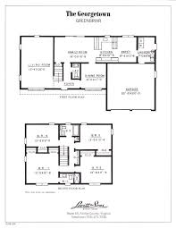 center colonial house plans colonial house planscolonial plans houseplans australian plan
