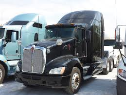 kw trucks upgrade your fleet quality companies llc