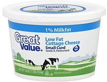 Cottage Cheese Daisy by Cottage Cheese Nutrition Fact Nutrition And Dietetics