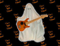 halloween fish background halloween backgrounds and codes for any blog web page phone or