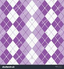 seamless argyle pattern dashed lines shades stock vector 550447492