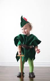 Tiger Lily Halloween Costume 25 Diy Peter Pan Costume Ideas Peter Pan