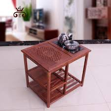 chinese rosewood side table mahogany furniture chinese tea small car hedgehog rosewood coffee