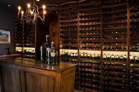 custom wine cellars wine cellar quotes
