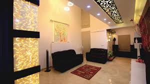 Pooja Room Designs In Kitchen by Saravanan U0026 Anu U0027s 3 Bhk Villa Interior Design Renaissance