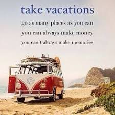 best 25 vacation quotes ideas on is a