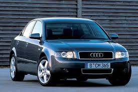 how much is an audi a4 2002 audi a4 overview cars com
