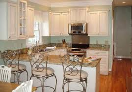 Kitchen With Off White Cabinets Kitchen Tile Backsplash Ideas With White Cabinets Victoria Homes