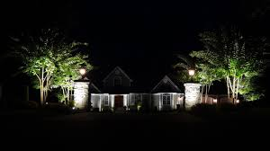 Residential Landscape Lighting Residential Outdoor Lighting Outdoor Lighting Expressions