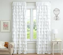 Nursery Blackout Curtains Uk Baby Pink Blackout Curtains Uk Babies Rooms Blackout Shades Baby