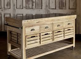 rolling kitchen islands lovely rolling kitchen island designs tags movable island