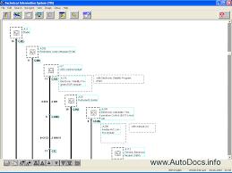 28 2004 ford fiesta workshop manual pdf manualspath com 126999