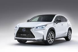 lexus nx review ttac lexus nx300h review 2014