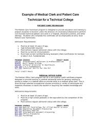 Resume Objective Necessary Killer Resume Examples Resume Example And Free Resume Maker