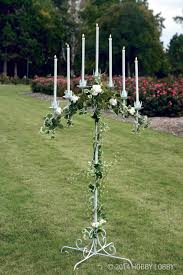 candelabra rentals stay on budget for your big day with our affordable wedding