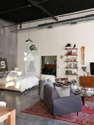installer sa cuisine beautiful installer sa cuisine 13 faux plafond suspendu chambre