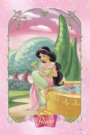 871 printesele disney images disney princesses